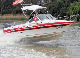 Pacific Marine New Used Boats For Sale Rv S Caravans