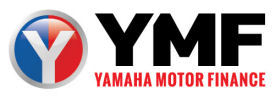 Yamaha-Motor-Finance2