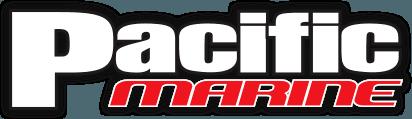 pacific-marine-logo