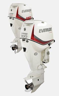 evinrude-outboard-motors-main